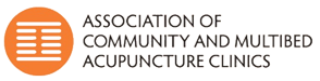 Association of Community and Multibed Acupuncture Clinics